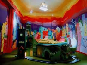 awesome bedrooms for kids 301 moved permanently