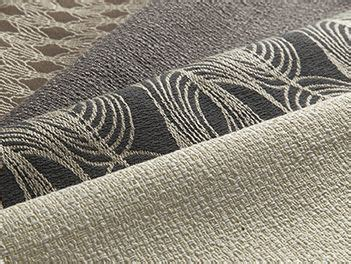 upholstery fabric seattle 17 best images about reveal seattle 2015 on pinterest