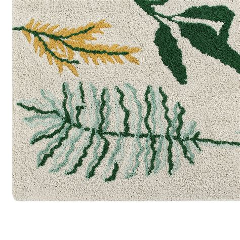 botanical area rugs botanical area rugs 187 surya jenae botanical area rug bed bath beyond vintiqueshomedecor