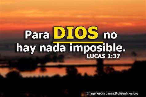 imagenes de no hay amor imposible im 225 genes cristianas bien lindas imagenes cristianas