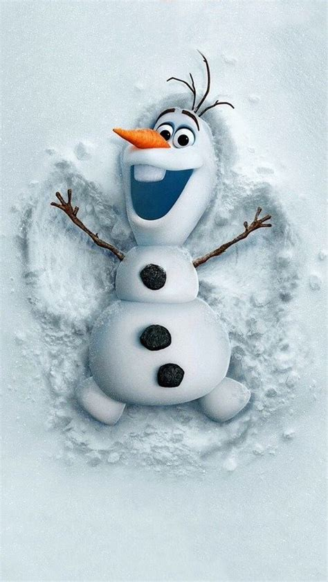 wallpaper christmas olaf winter olaf iphone wallpaper background iphone wallpaper