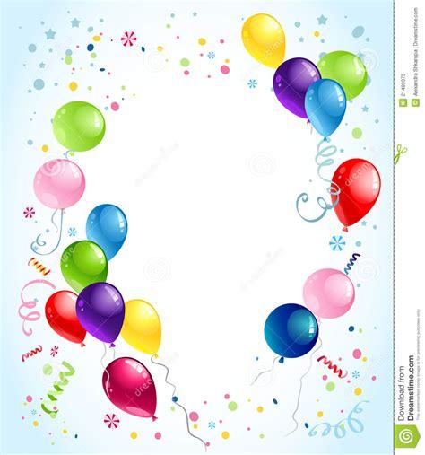 Confetti Dan Work birthday of paper clipart clipart suggest