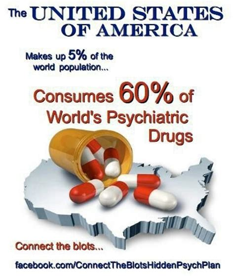Psychoactive Drugs Also Search For Psychotropic Drugs Interesting