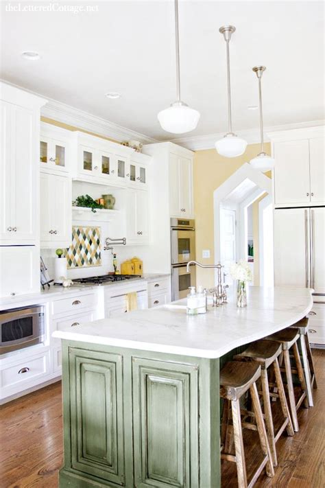 kitchen island heights 40 best images about amelia on pinterest green cabinets