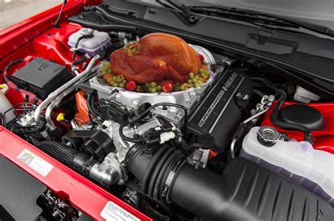 hellcat jeep engine dodge blog news features and videos from kendall dodge