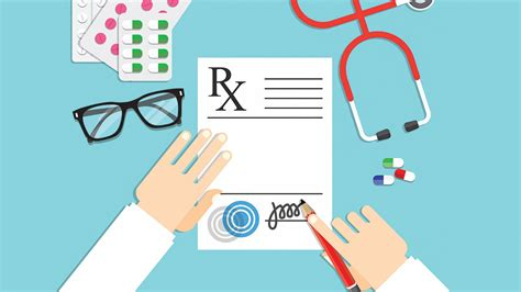 Antidepressants Also Search For Label Antidepressants Common But Where S The Evidence Everyday Health
