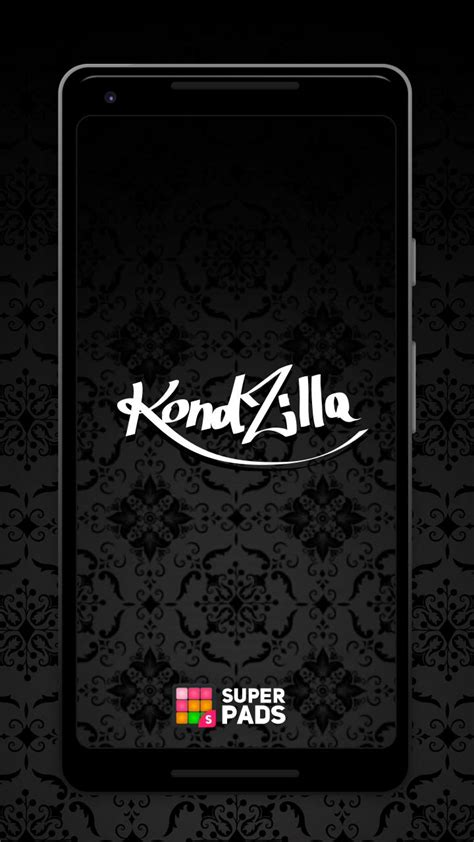 KondZilla para Android - APK Baixar