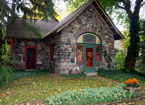 cottages cottage house plan how to build