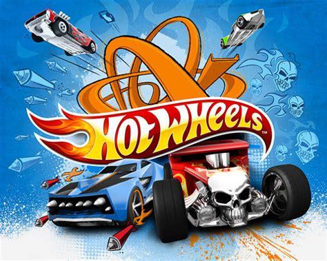 imagenes hot wheels 2014 hot wheels mattel carrinhos cole 231 245 es pistas v 237 deos de