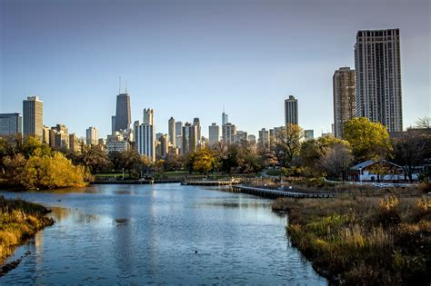 best chicago take a look at the 25 best chicago attractions