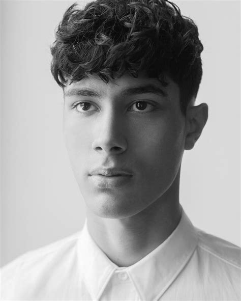 short sides and curl top hairstyles 21 new men s hairstyles for curly hair