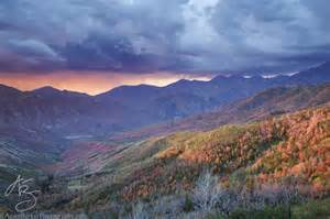 Landscape Photography Utah Landscape Photography Utah Adambarkerphotography
