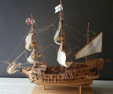 invincible armada galion espagnol 171 san francisco 187 de la flotte