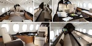 dassault s falcon 8x ultra long range business jet