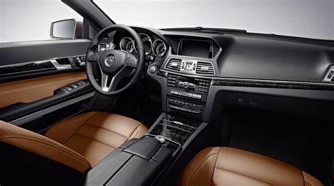 E Class 2014 Interior by 1000 Images About 2014 Mercedes E Class On