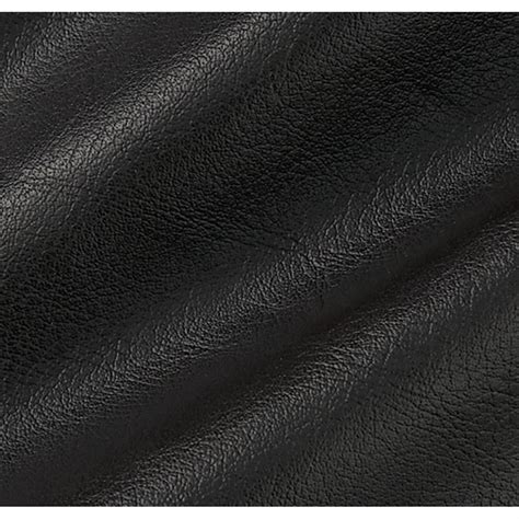 leather drapes leather look curtains 125718 curtains at sportsman s