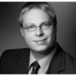 foyer leudelange adresse stefan weis manager client partner services contract