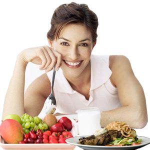 alimentazione perfetta la dieta perfetta esiste benessere e bellezza