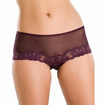 Image result for Lace panties
