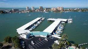 boat slips for sale clearwater fl docks slips for sale and rent dock for sale in florida