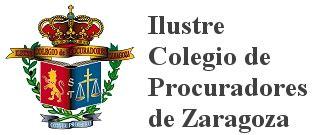 calculo de tasas judiciales y de intereses procurador ilustre colegio de procuradores de zaragoza