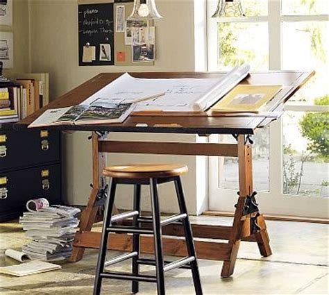 Drafting Table Craigslist Pin By Chuck Pope On House And Home