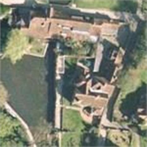 goring george michael george michael s house in goring united kingdom virtual