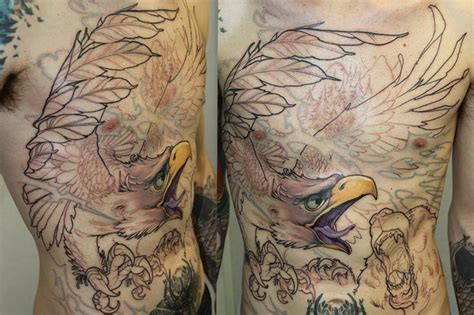 by victor chil tattoo facebook com pages victor chil 17 best images about new school on pinterest cartoon