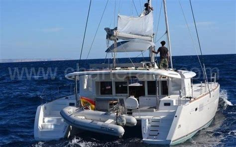 catamaran for sale mallorca 29 best outremer 51 2016 catamaran for sale images on