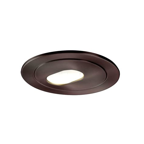 elite 4 low voltage recessed lighting halo 78 series 6 in tuscan bronze recessed ceiling light