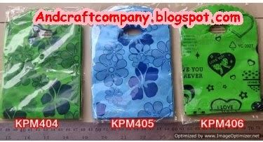 Kantong Plastik Oval Motif jual pelastik motif and s crafts
