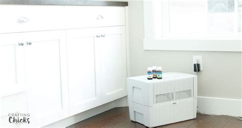 blog everything humidifier 5 things you didn t know your humidifier could do for you