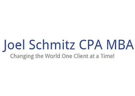 Best For Cpa Mba by 3 Best Accounting Firms In St Petersburg Fl Threebestrated