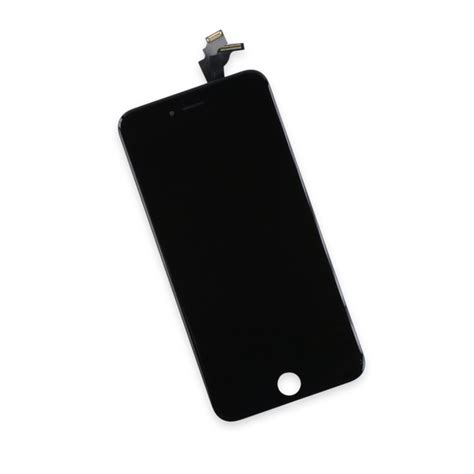 Lcd Iphone 6 Plus Replika iphone 6 plus lcd screen and digitizer choice black ifixit