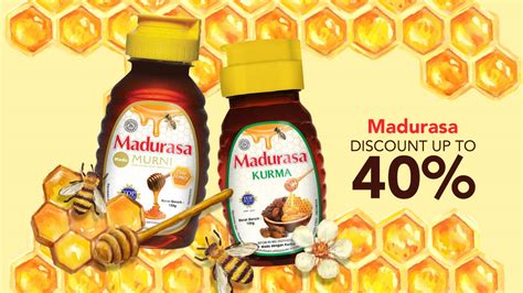 Madurasa Jeruk Nipis 150g madurasa up to 40 blibli