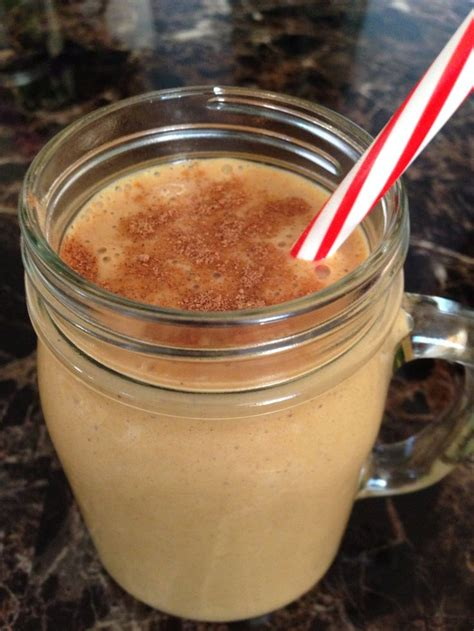 1 protein shake calories 8 best orgain protein shake recipes images on
