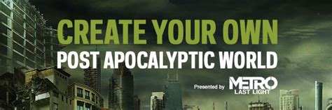 create your own yii 2 powered blog user blog wagnike2 metro create your own post apocalyptic