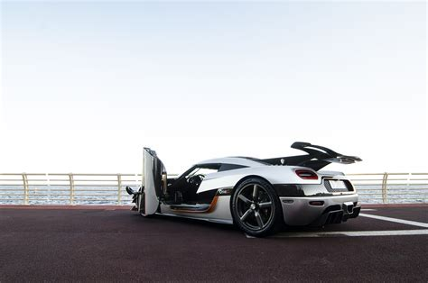 Where Can I Buy A Koenigsegg Gallery Meet Lima And Koenigsegg One 1 Gtspirit