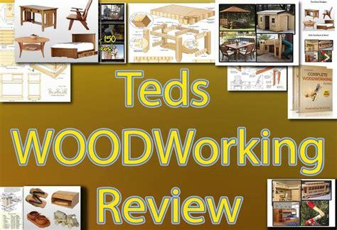 teds woodworking review teds woodworking review teds woodworking plans review