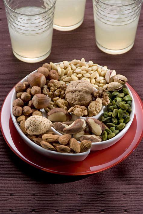 colesterolo alimentazione corretta il cervello necessita una corretta alimentazione priv 232