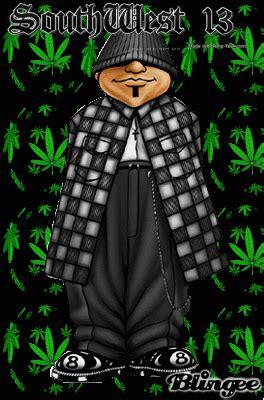 imagenes de jokers homies 8ball from homies picture 10512569 blingee com