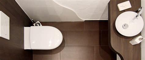 Toilette Neu Gestalten by G 228 Ste Wc Gestalten Ideen Und Tipps Heimwohl