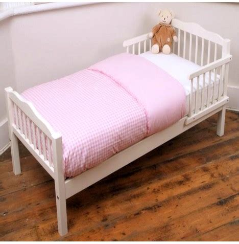 junior beds junior toddler beds online4baby