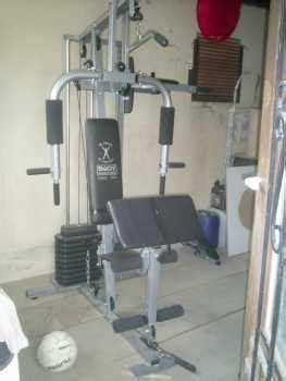 banc de course a vendre banc de musculation a vendre muscu maison
