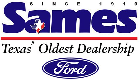 sames ford live at sames ford planet 102 3