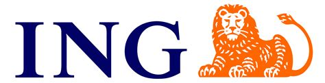 ing hime bank compare ing savings everyday banking accounts finder