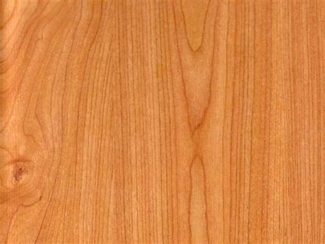 dark pergo flooring and pergo laminate flooring cherry in flooring supplies