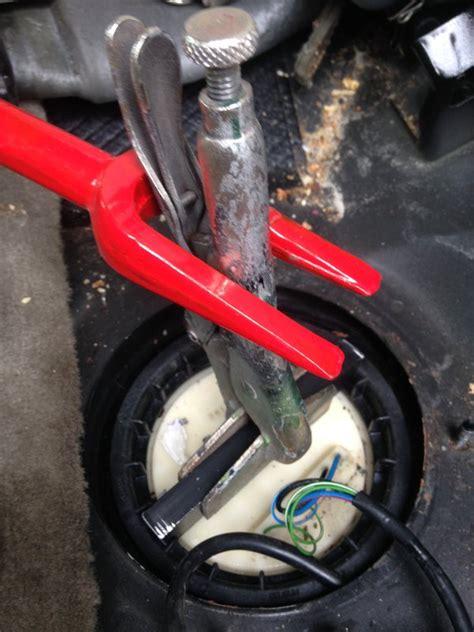 fuel tank leaks  fill     volvo forums