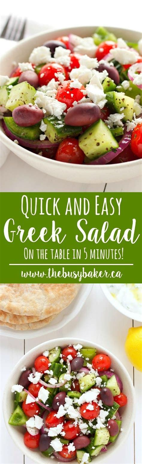 printable greek recipes best 25 greek salad recipes ideas on pinterest lemon