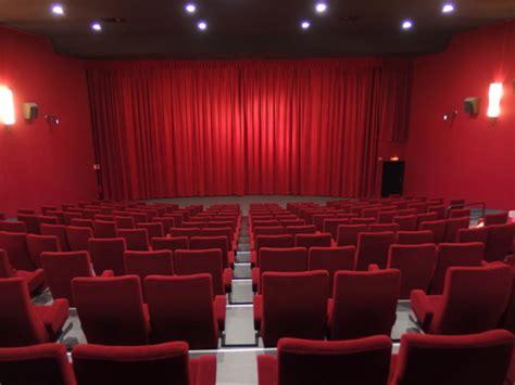 cinemaxx deluxe infos cineplex leipzig